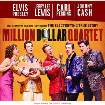 /million-dollar-quartet_main_62419.jpg