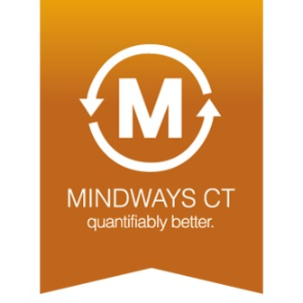 /mindways-new_158125.png