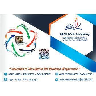 /minerva-educational-academy-sivaganga-3_203128.jpg