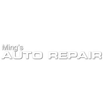 /mings-auto-repair-logo_46654.png