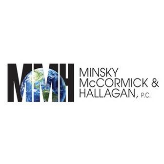 /minsky-mccormick-hallagan-p-c_165367.jpg