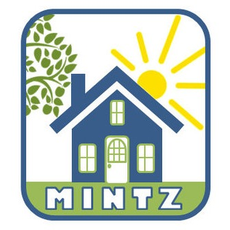 /mintz-company-cleveland-windows_74927.jpg