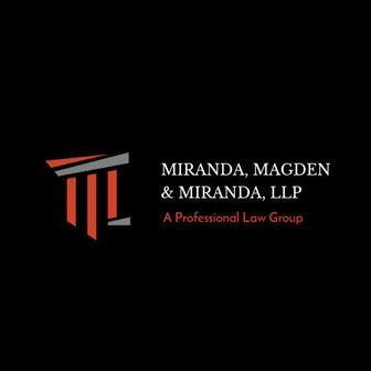 /mirandalawgroup-png_163631.jpg