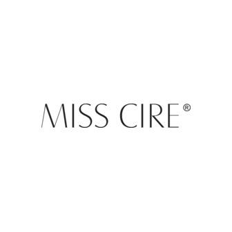 /miss-cire-logo-black_x35_117251.png