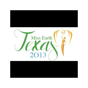 /miss-earth-texas-logo2_56250.jpg?1360695004