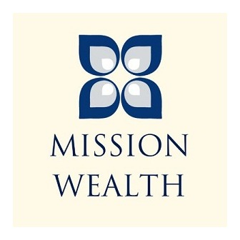 /mission-wealth_151951.jpg