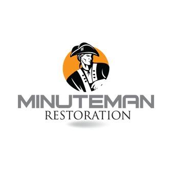 /mm-logo_99039.png