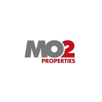 /mo2-prop_92835.png