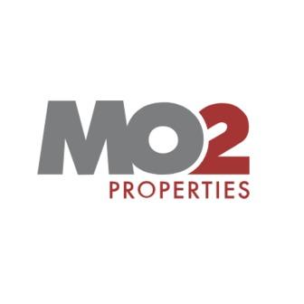 /mo2-properties_97202.png