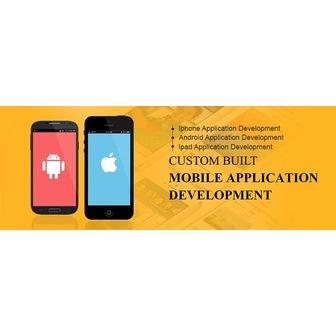 /mobile-app-development_146430.jpg