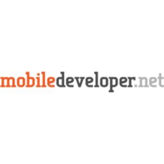 /mobiledeveloper_logo_93271.png