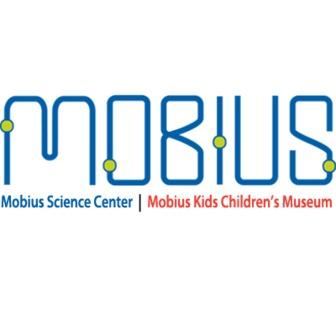 /mobius-corporate-logo_55840.png