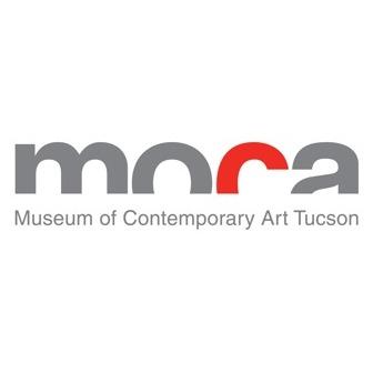/moca-logo-with-tucson_50549.jpeg