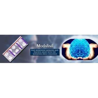 /modafinil_148277.jpg