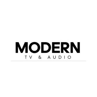 /moderntvaudio_223291.jpg