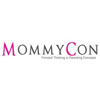 /mommycon_logo_tagline-600x145_61872.png