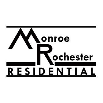 /monroe-rochester-logo_64431.jpg
