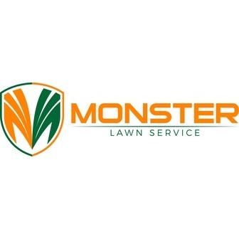 /monster_lawn_service-logo_151970.jpg