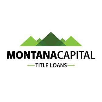 /montana-capital-car-title-loans_97872.jpg
