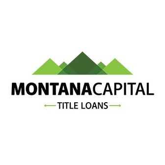 /montana-capital-car-title-loans_downey_96838.jpg