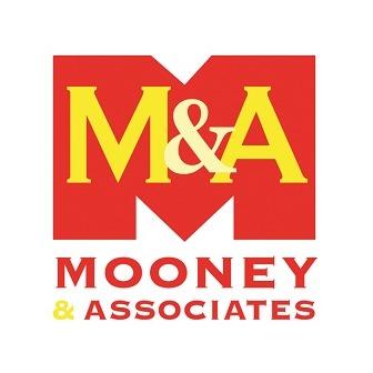 /mooney-associates_89934.jpg
