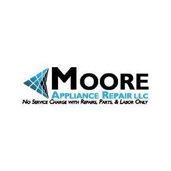 /moore-logo_184486.jpg