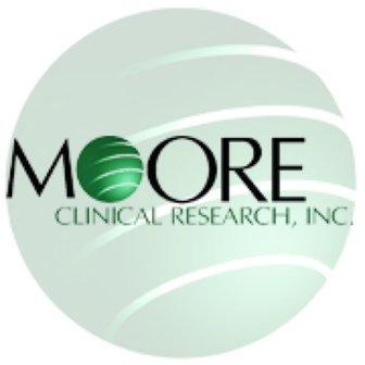 /moore-logo_73548.jpg