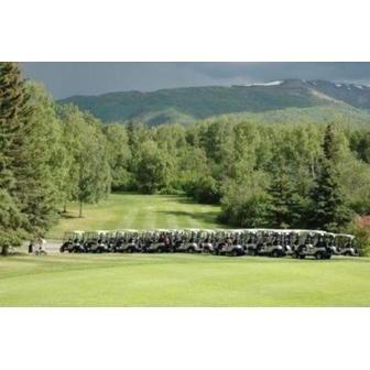 /moose-run-golf-course_50276.jpg