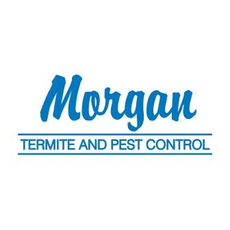 /morgan-termite-pest-control_102074.png