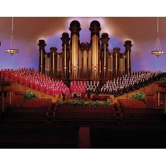 /mormon-tabernacle-choir_large_45490.jpg