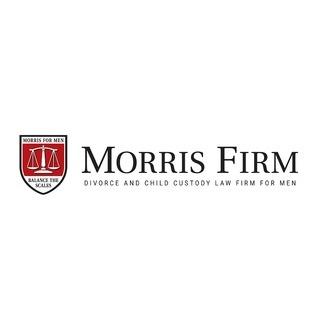 /morris-firm-for-men_179106.jpg