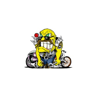 /motorcycle-events-monster_60982.png