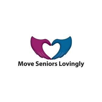 /move-seniors-lovingly-cv-2_191767.jpg