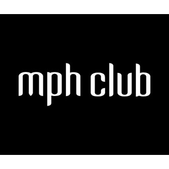 /mph-club-exotic-car-rentals-miami-beach_181457.jpg