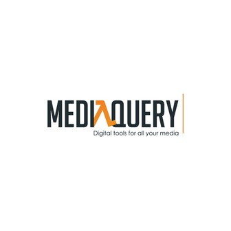 /mq_latest_logo-01_108499.jpg