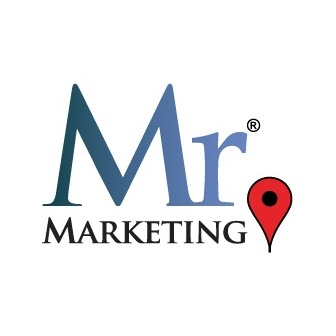 /mr-marketing-seo_106673.jpg