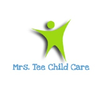 /mrs-tee-child-care_83185.jpg