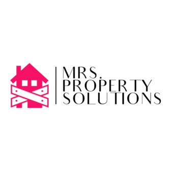 /mrs_logo-removebg-preview_184516.png