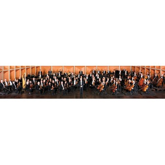/mso-musicians-portrait-037190-0910_50816.png