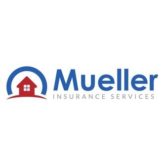/mueller-insurance-services_208498.jpg