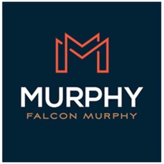 /murphy_86814.png