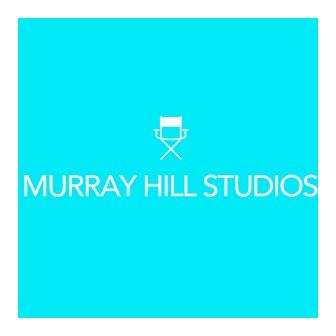 /murray-hill-logo_156929.png