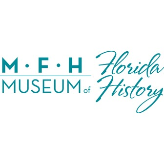 /museum20of20florida20history20logo_50791.jpg?__squarespace_cacheversion=1309283103772