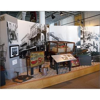 /museum_50858.jpg
