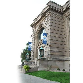 /museum_building_56749.jpg