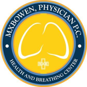 /mxbowen-logo_75199.png