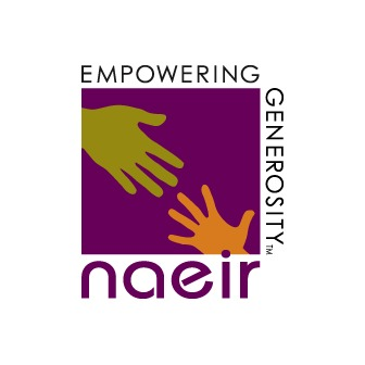 /naeir-logo_55601.png