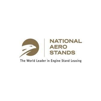 /national-aero-stands_161935.jpg