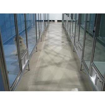 /national-concrete-polishing_43395364_8724018_image_97971.jpg