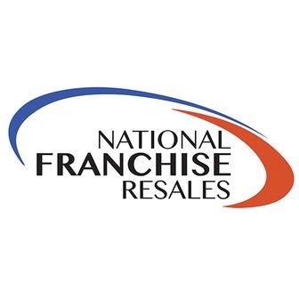 /national-franchise-resales_98865.jpg